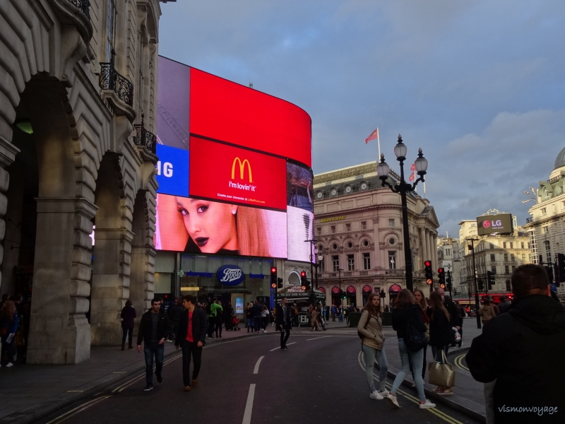Picadilly (2)