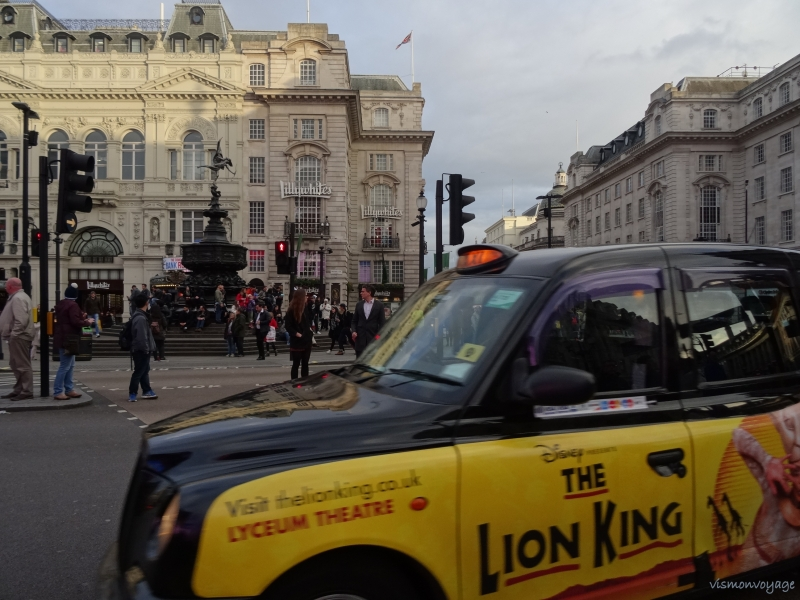Picadilly (4)