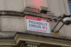 Picadilly (1)