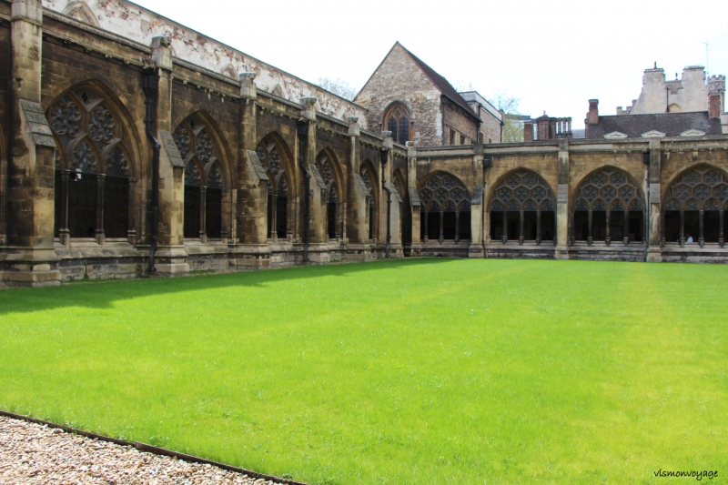 westm abbey (12)