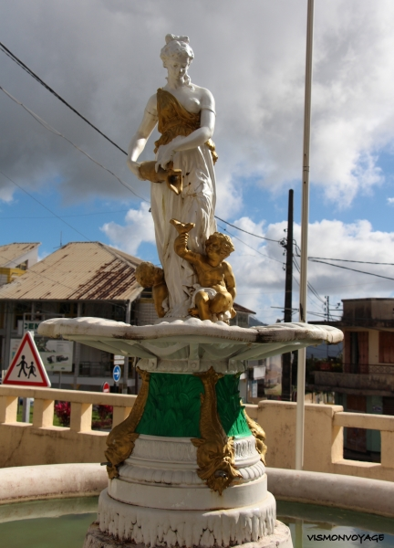 GUADELOUPE-ST CLAUDE (1)