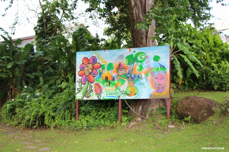 GUADELOUPE-ST CLAUDE (4)