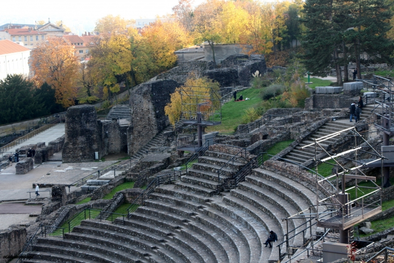 Lyon-Theatre-Odeon (4)
