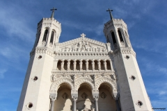 Lyon-Fourviere (2)