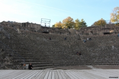 Lyon-Theatre-Odeon (5)