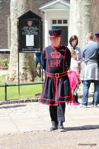 Tower of London (5)