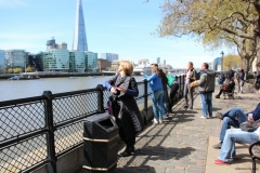 london bridge 6