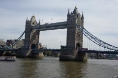 tower bridge 0