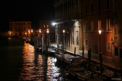 Nuit canal (2)